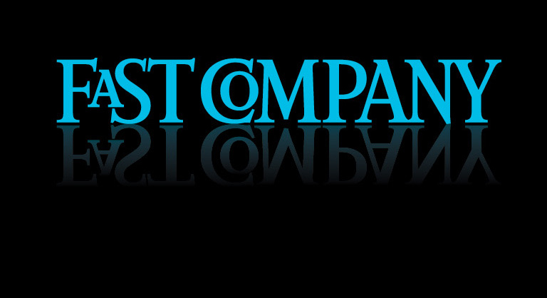 FastCompany-logo-blue-2