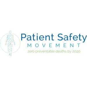PatientSafetyMovement