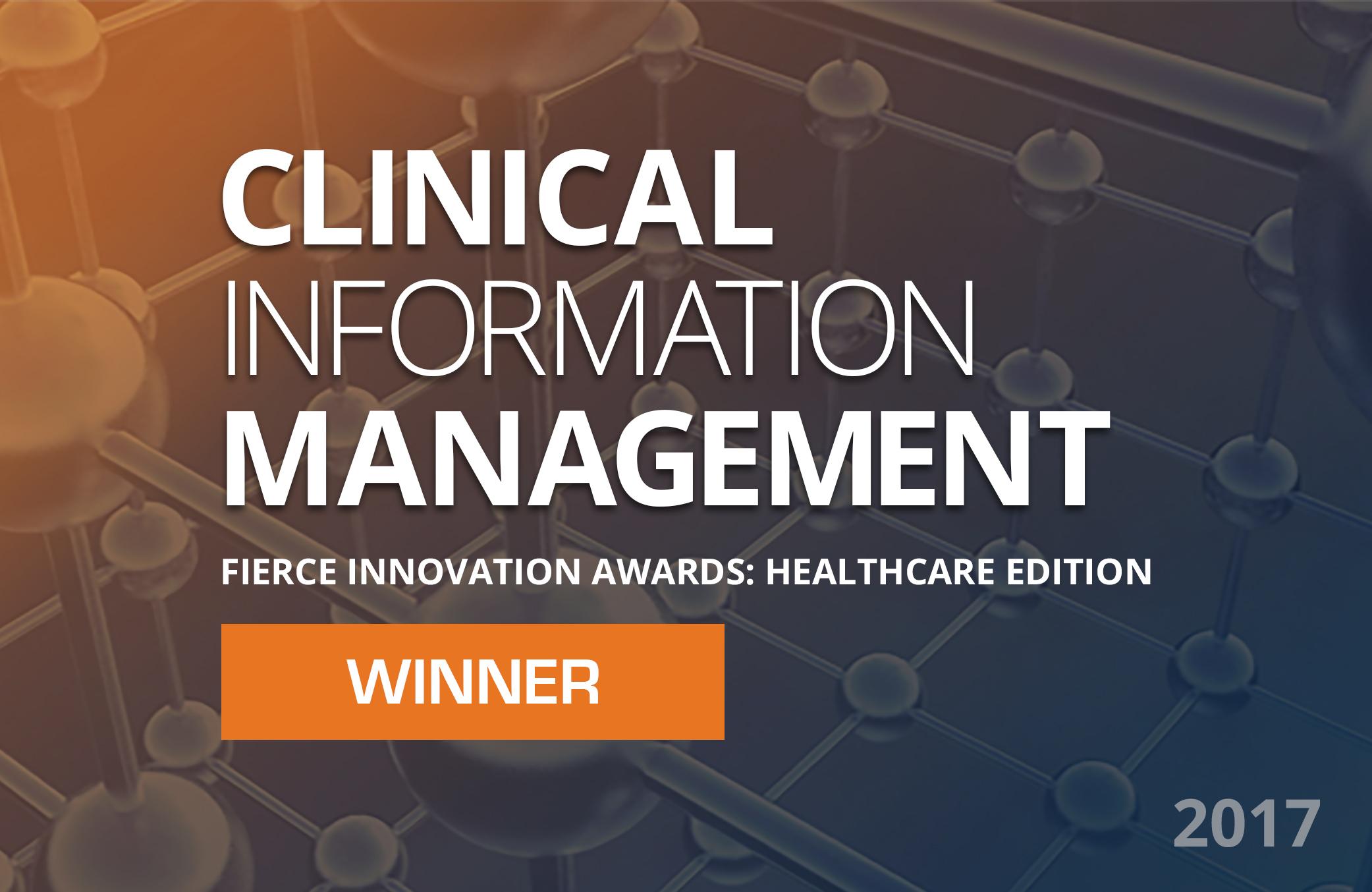clinicalinfo-winner