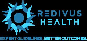 Redivus-logo-tagline