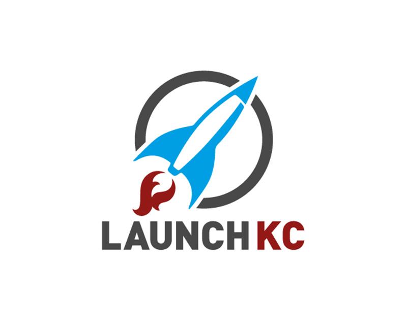 Launchkclogo Large