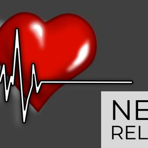 Redivus Health Adds Heart Attack Module To Mobile Application